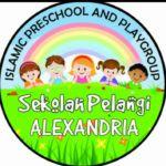 Sekolah Pelangi Alexandria (PAUD/TK)
