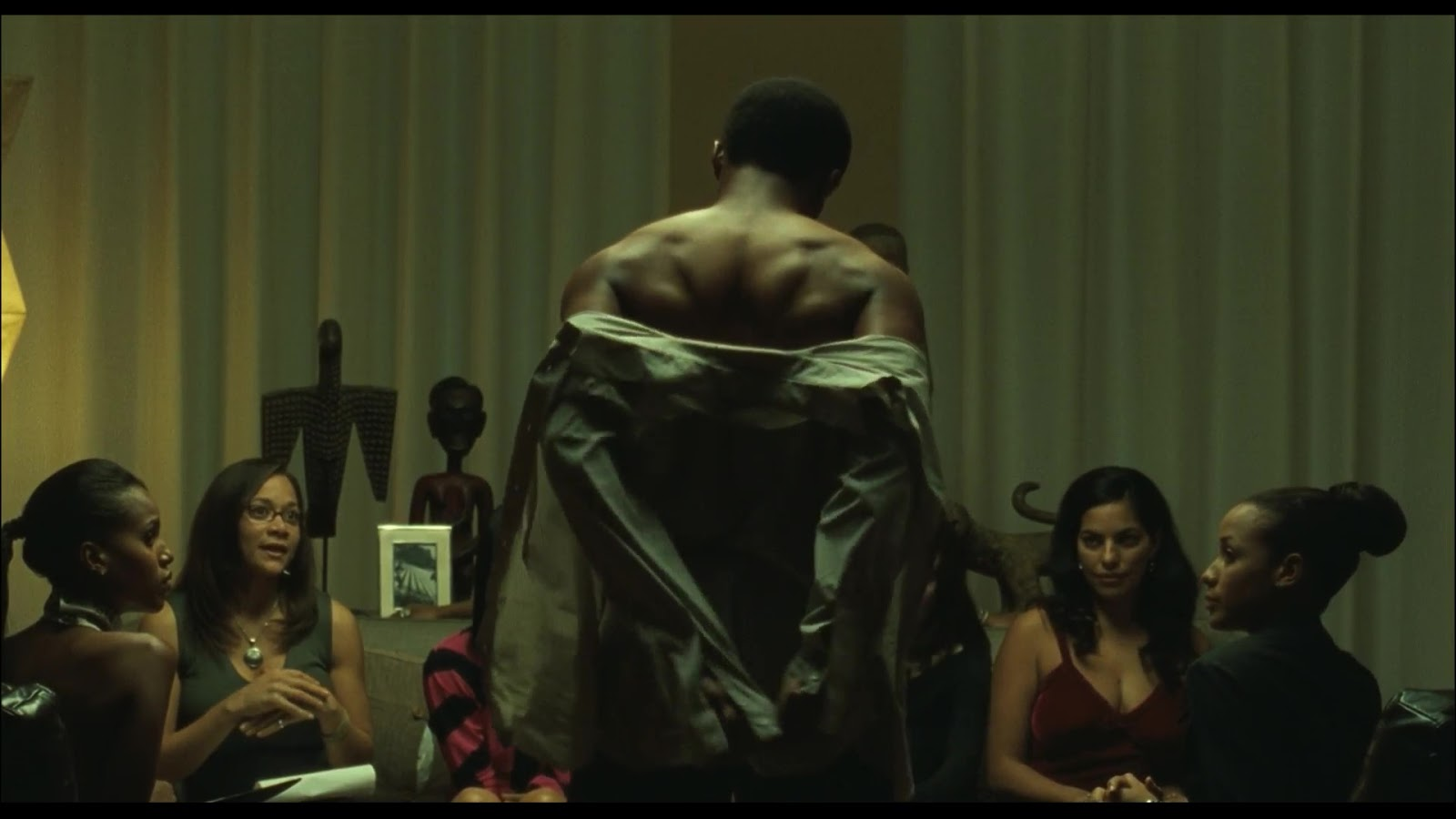 Giovanni Ribisi Naked auscaps: anthony mackie nude in she hate me