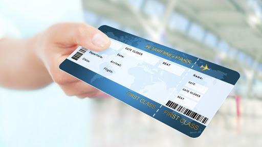 Tiket Pesawat Surabaya Jakarta Tersedia di Blibli