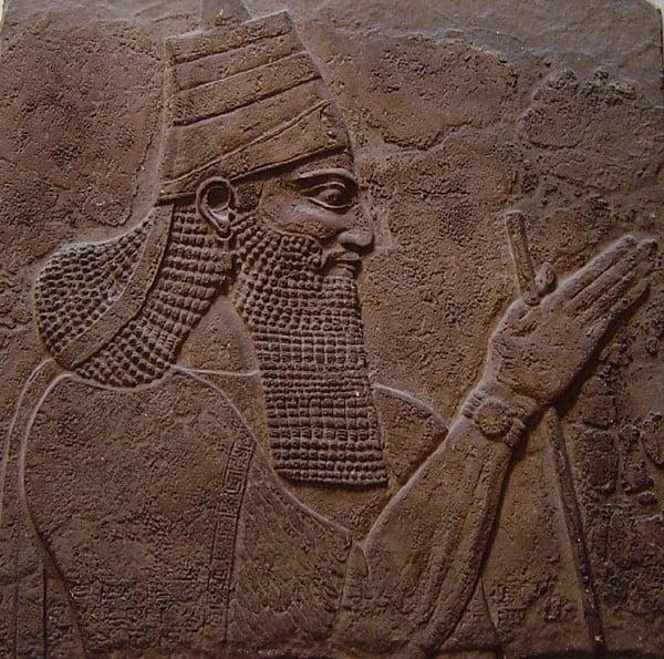 প্রাচীন  আইন ॥ পর্দা প্রথা ॥ তুষার মুখার্জী