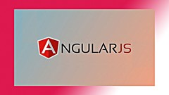 learn-complete-angularjs-angular-forms-course-certified