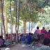 Buchtar Tabuni: West Papua Sudah Punya UUDS, Masing-masing Sesuaikan Diri