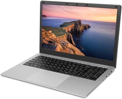 YELLYOUTH YY157 Full HD 15.6 inch Laptop