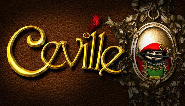 Ceville: Αποκτήστε το εντελώς δωρεάν