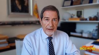 Coronavirus: Musumeci, Roma ha accolto nostre proposte da lunedì si riapre