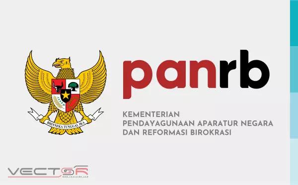 Kementerian PAN-RB (2021) Logo - Download Vector File SVG (Scalable Vector Graphics)