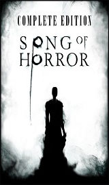 a83f44b2565955e5c1f37a7554b2cdef - Song of Horror Complete Edition (Episodes 1-5) Download Torrents PC