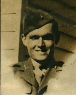 Gilbert Ernest Roberts, Sr.