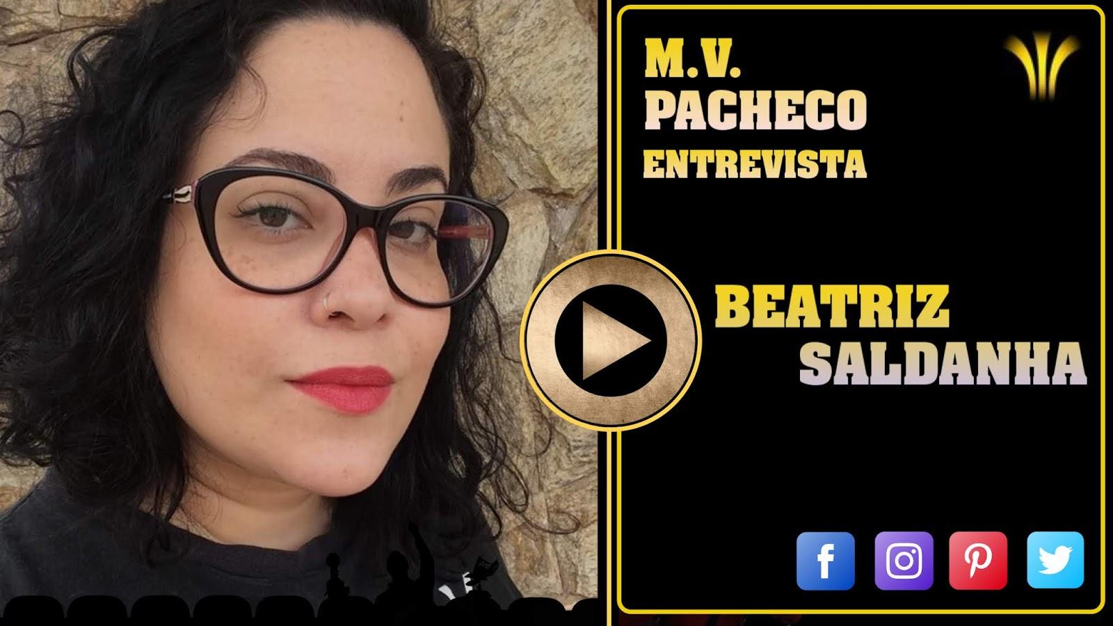 beatriz-saldanha-entrevista