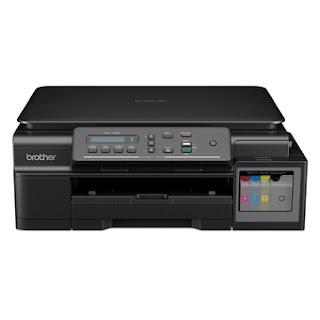 Brother รุ่น DCP-T300 เครื่องพิมพ์อเนกประสงค์ 3 in 1