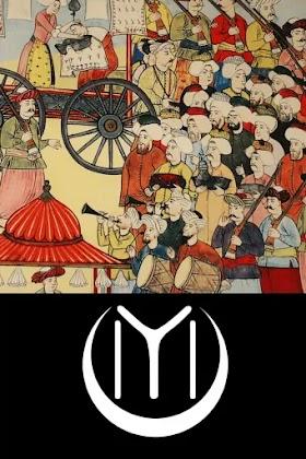 Kurulus Osman vostfr Serie Turque le Fondateur de l'Empire Ottoman