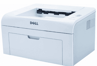 Download Driver Dell 1110 Printer