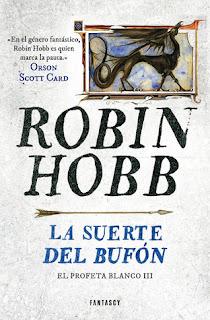 robin-hobb