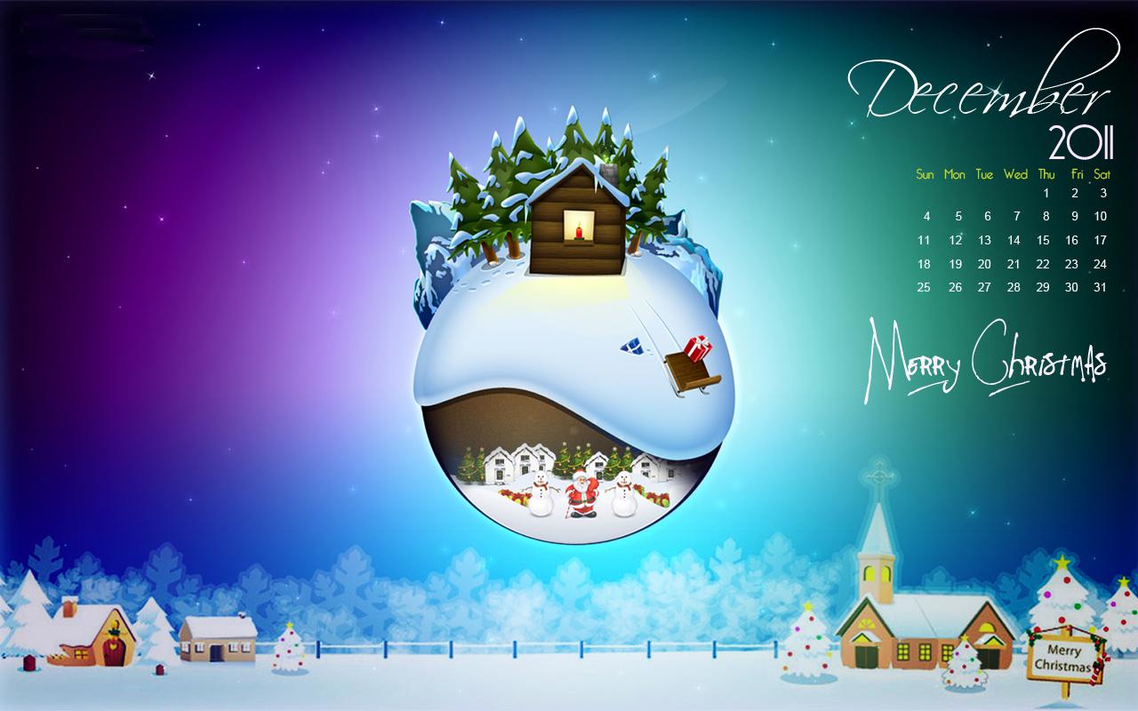 Christmas desktop wallpapers free - Free christmas wallpaper backgrounds ...
