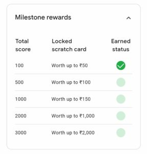 Win ₹3300 Cash From Google pay  |  Tez Shot Game | New Trick added