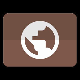 Tools_for_Google_Maps_3.75.apk