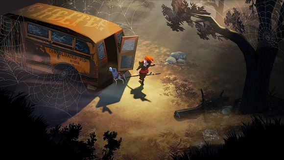 the-flame-in-the-flood-pc-screenshot-www.deca-games.com-4