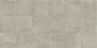 Colored body porcelain stoneware STAGE GREY