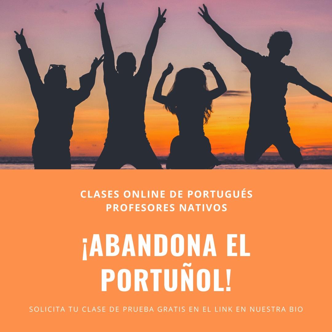 Uso del diminutivo en portugues