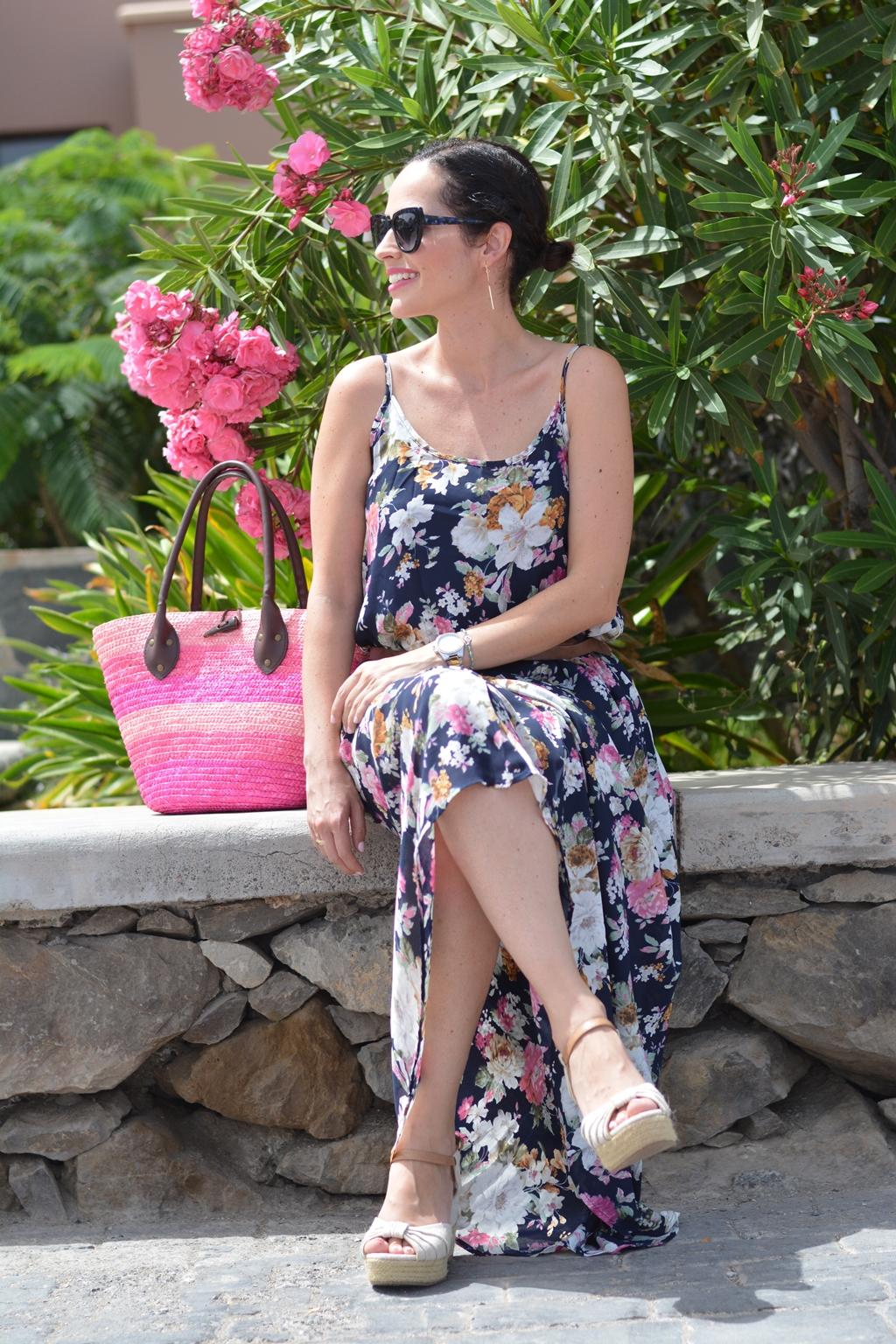 floral-maxi-dress-look-personal-shopper