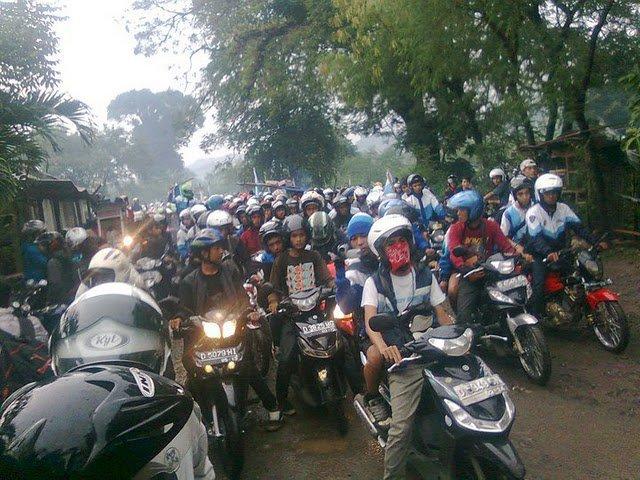 sejarah 4 geng terbesar di indonesia  Kaskus  The