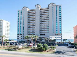 Crystal Shores West Condos For Sale Gulf Shores AL Real Estate