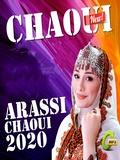 Chaoui Arassi 2020