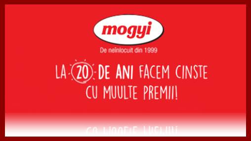 CONCURS mogyi20deani.ro. Castiga cu MOGYI Cuptoare cu Microunde si Boxe Wireless