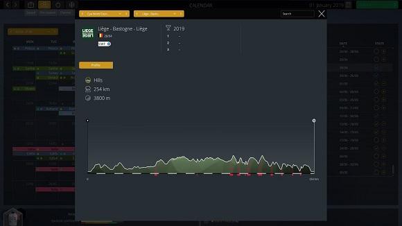 pro-cycling-manager-2019-pc-screenshot-www.deca-games.com-5