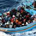 ايطاليا : ترحيل المهاجرين  التونسيين الغير شرعيين  بداية من 10اوت