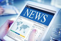 Forex : History News Trade Balance