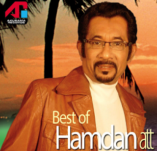 Lagu Hamdan ATT Mp3