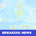 7.3 magnitude earthquake hits eastern Indonesia