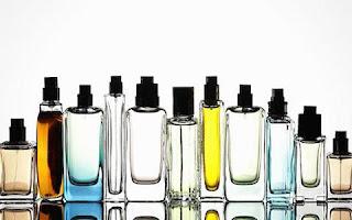 Ini Dia 3 Tips Paling Efektif Dalam Memilih Parfum Wanita