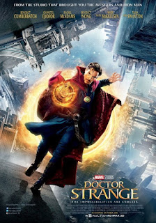 http://downloadganz.blogspot.com/2016/10/download-doctor-strange-imax-3d.html
