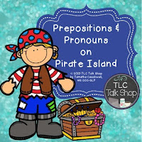 https://www.teacherspayteachers.com/Product/Prepositions-Pronouns-on-Pirate-Island-2086631