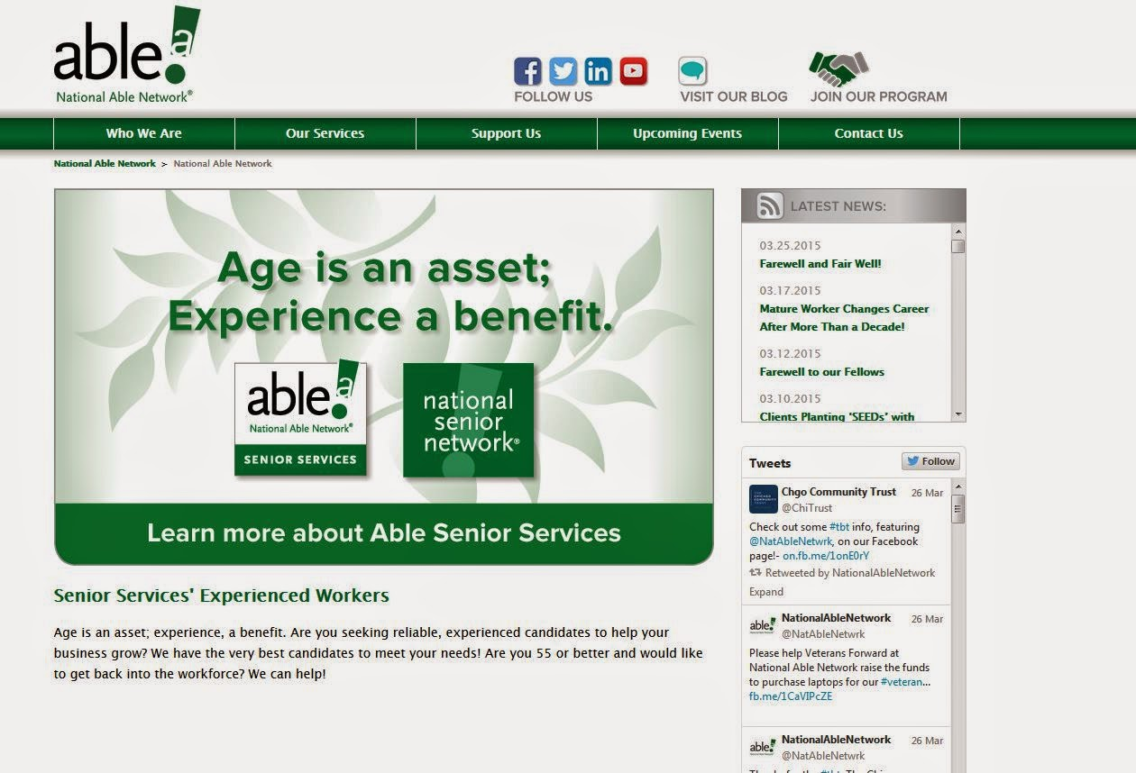 http://www.nationalable.org/our-services/senior-services.html