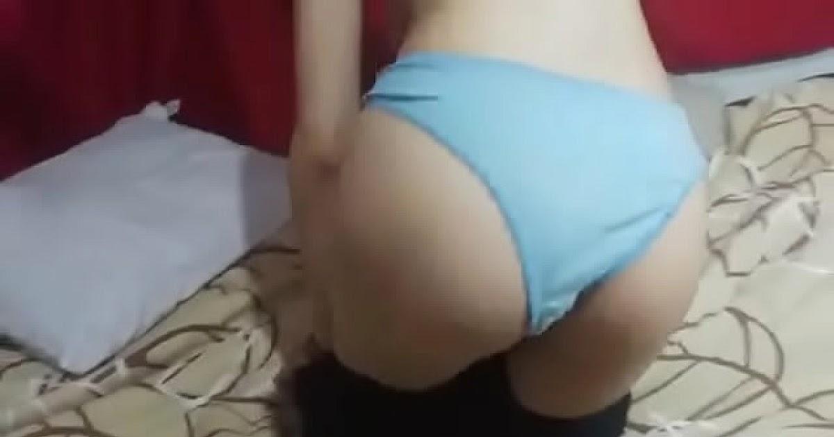 Peliculas porno con jovenciitas altas culonas buenorras de chochos peludetes Porno Casero Real Jovencita Culona Tiene Sexo Bien Rico A Escondidas De Sus Padres Sexo Por Primera Vez