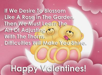 Valentines-Day-Status-For-Whatsapp
