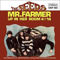 Mr Farmer (The Seeds)