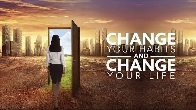 Hayatınızı Değiştirecek 8 Kitap