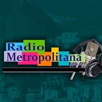 Ouvir agora Rádio Metropolitana 1090 AM - Rio de Janeiro / RJ