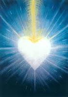 C'est dans Sa Magnificence, et Sa Miséricorde que Dieu nous offre ses beaux et agréables fruits, que nous pouvons cueillir dans ce jardin délicieux, qu'il a planté au milieu de notre âme ! Tout homme reçoit en lui-même, la faculté de jouir des voluptés de Sa Lumière.