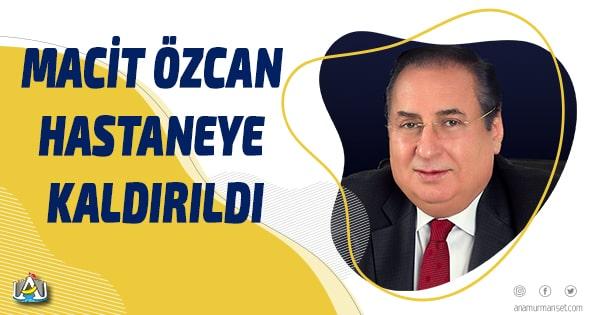 MERSİN,Mersin CHP,Mersin Haber,CHP ANAMUR,