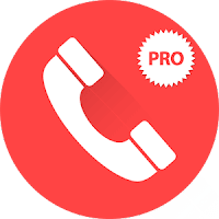 call recorder license acr pro apk free download
