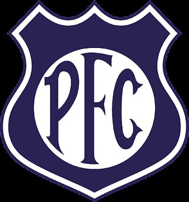 PITANGUEIRA FUTEBOL CLUBE