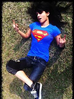 Mila Islam Bangladeshi Singer Age