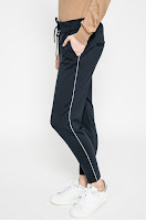 pantaloni_dama_din_colectia_only_6