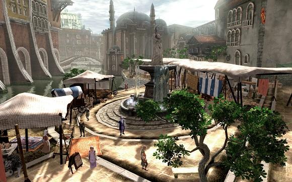venetica-pc-screenshot-www.deca-games.com-2