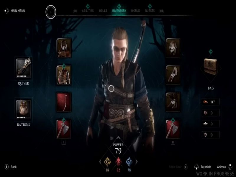 Download Assassin's Creed Valhalla Free Full Game For PC
